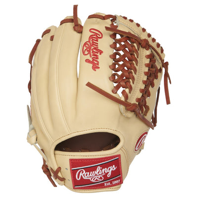 rawlings-heart-of-the-hide-pro205-4ct-baseball-glove-back