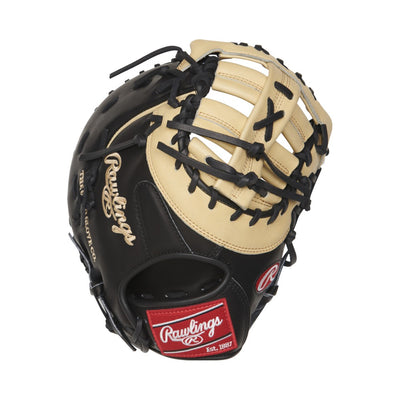 rawlings-heart-of-the-hide-prodctcb-13-in-first-baseman-mitt-back
