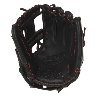 rawlings-r9-r9ypt2-2b-11-25-in-youth-baseball-glove