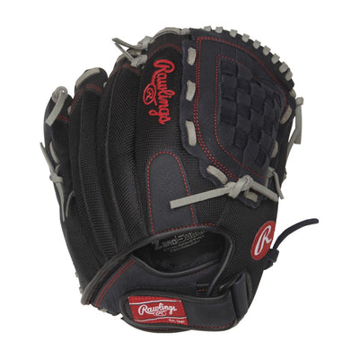 rawlings-renegade-r125bgs-baseball-glove-back