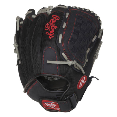 rawlings-renegade-series-r140bgs-14-in-baseball-glove
