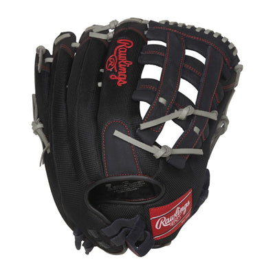 Rawlings Renegade Series R15BGS