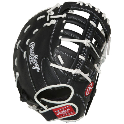 Rawlings Shut Out 13 inch Softball First Base Glove RSOFBMBW