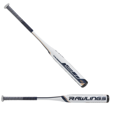 rawlings-velo-fp9v11-fastpitch-softball-bat-drop-11