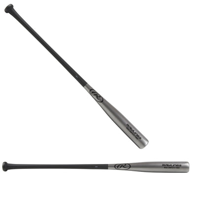 Rawlings Wood Composite Fungo Bat R114CF