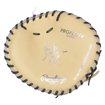 rawlings-heart-of-the-hide-28-pancake-training-glove-profl12tr