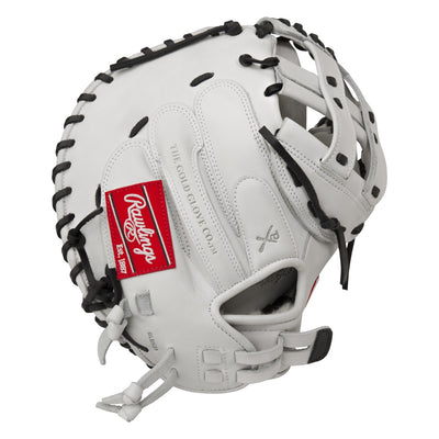rawlings-liberty-advanced-rlacm34-34-in-fastpitch-softball-catchers-mitt