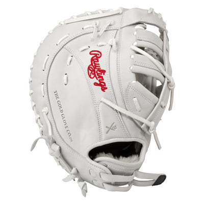 rawlings-liberty-advanced-rlafb-first-base-glove