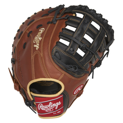 rawlings-sandlot-sfm18-first-base-glove