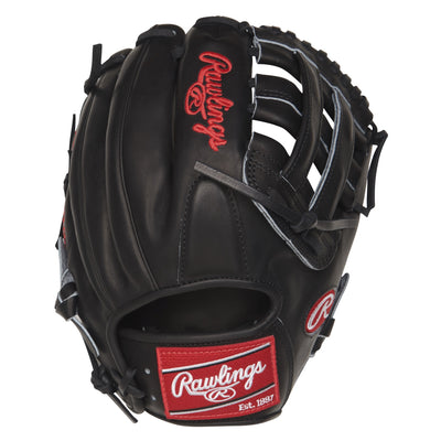 rawlings-heart-of-the-hide-corey-seager-11-5-infield-glove-procs5