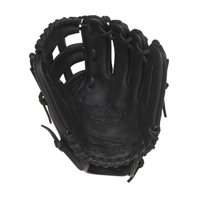 rawlings-select-pro-lite-corey-seager-11-25-youth-glove-spl112cs
