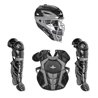 all-star-system7-catchers-set-ckcc1216s7x