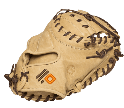 nokona-alpha-s-120-30-inch-catchers-mitt