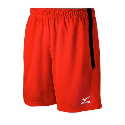 mizuno-youth-elite-workout-shorts-350509