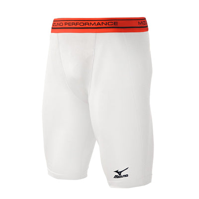 mizuno-youth-elite-padded-sliding-short-350540
