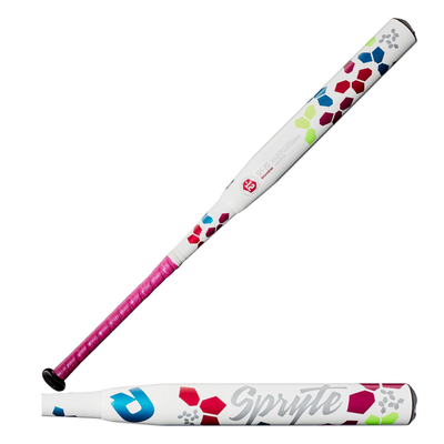 Demarini Spryte Fastpitch Softball Bat Drop 12 DXSPF-20