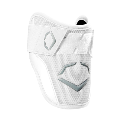 EvoShield PRO-SRZ Batters Elbow Guard