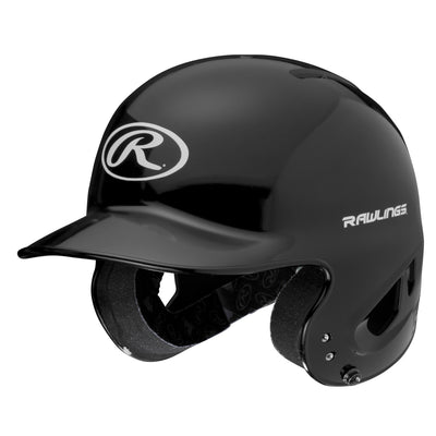 rawlings-mlb-inspired-t-ball-helmet-mltbh