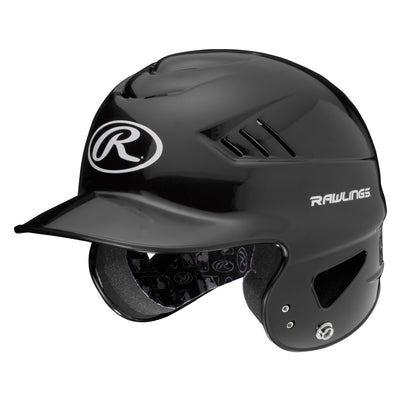 rawlings-coolflo-t-ball-batting-helmet-rcftb