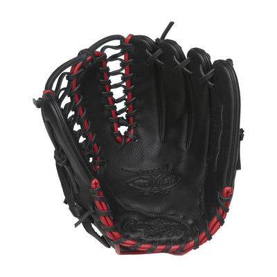 rawlings-select-pro-lite-mike-trout-12-25-youth-outfield-glove-spl1225mt