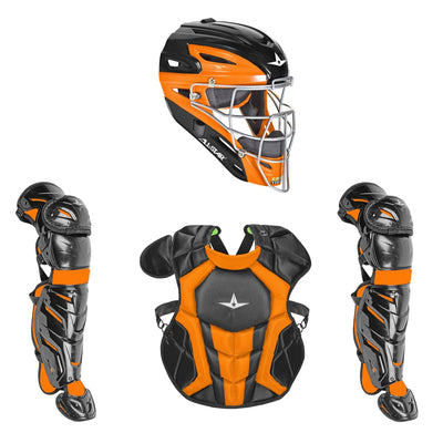 all-star-system7-catchers-set-ckcc1216s7xtt