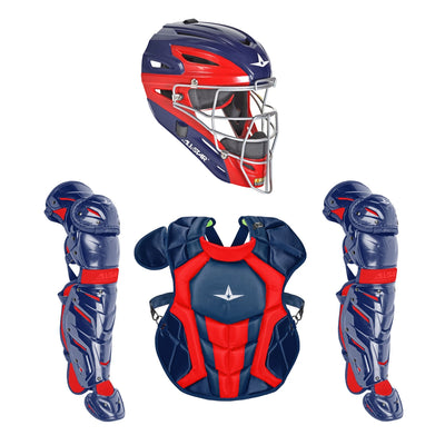 all-star-system7-catchers-set-ckcc912s7xtt