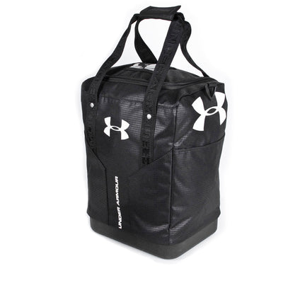 under-armour-ball-bag-uasb-bb