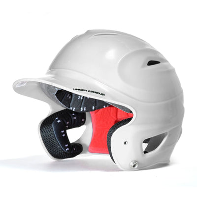 under-armour-fitted-solid-batters-helmet-uabh-200