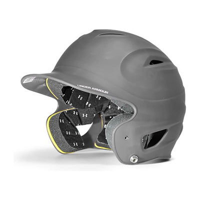 /under-armour-youth-matte-one-size-fits-all-batters-helmet-uabh-110m