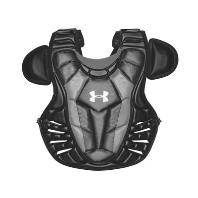Under Armour Converge UACP3-JRP Youth Pro Chest Protector
