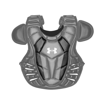 under-armour-converge-adult-pro-chest-protector-uacp3-ap