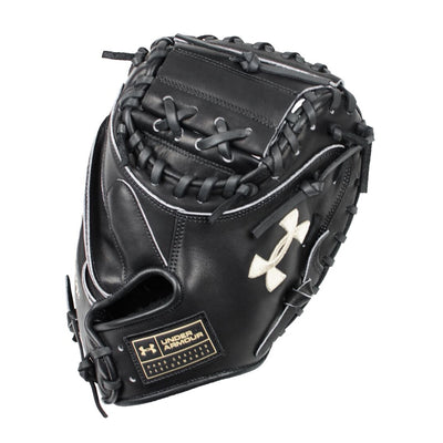 under-armour-flawless-catchers-mitt-uafgfl-cm