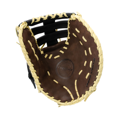 Under Armour Choice 13 inch First Base Glove UAFGCH-FB