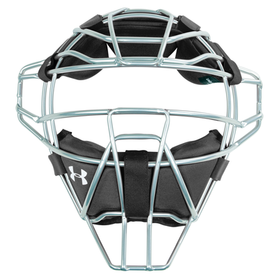 Under Armour Adult Classic Pro Windpact Face Mask UAFM2-WP