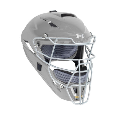 under-armour-converge-uahg3-am-adult-catchers-mask