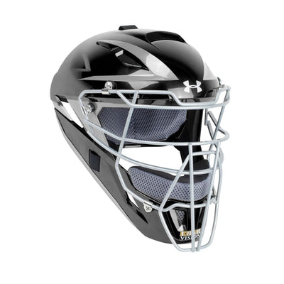 under-armour-converge-uahg3-ap-adult-catchers-mask