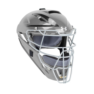 under-armour-converge-uahg3-yp-youth-catchers-mask