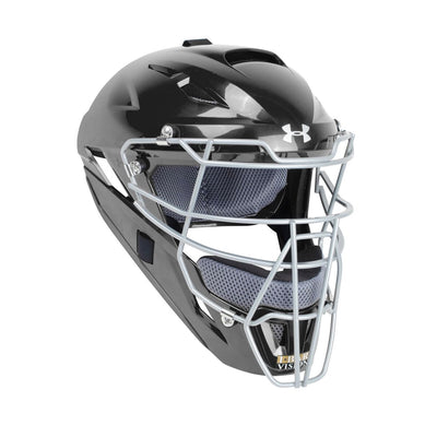 under-armour-adult-solid-converge-catchers-helmet-uahg3-as