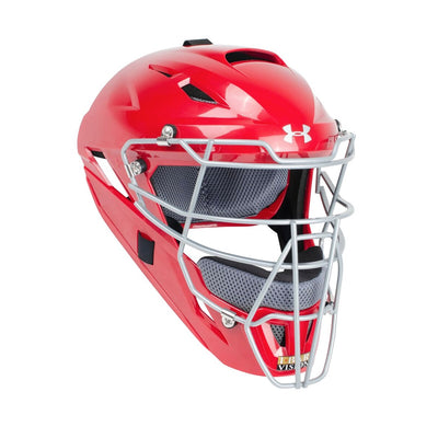 under-armour-converge-uahg3-ys-youth-catchers-mask