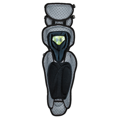 Under Armour Pro 4 UALG4-SRP Intermediate Leg Guards