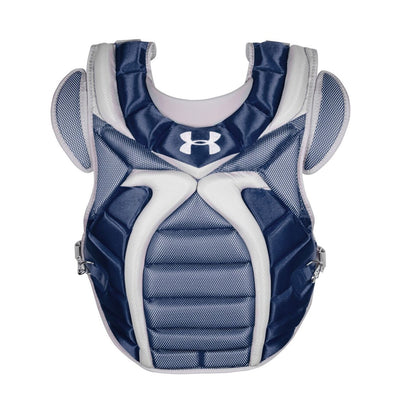 under-armour-womens-professional-fastpitch-chest-protector-uawcp2-al