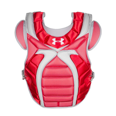 under-armour-girls-professional-fastpitch-chest-protector-uawcp2-a