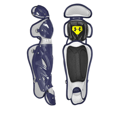 under-armour-junior-professional-fastpitch-leg-guards-uawlg2-a