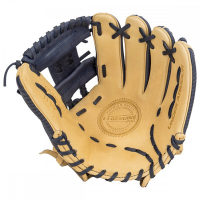 under-armour-genuine-pro-11-5-infield-glove-uafggp-1150i