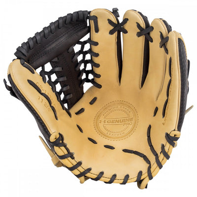 under-armour-genuine-pro-11-75-infield-glove-uafggp-1175mt