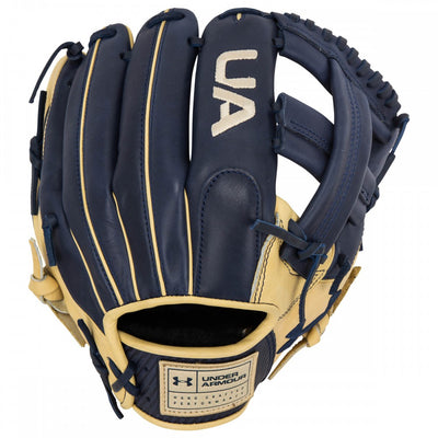 under-armour-genuine-pro-11-75-infield-glove-uafggp-1175sp