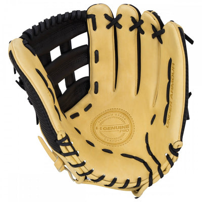 under-armour-genuine-pro-12-75-outfield-glove-uafggp-1275h
