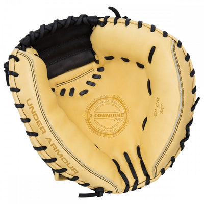 under-armour-genuine-pro-34-catchers-mitt-uafggp-cm