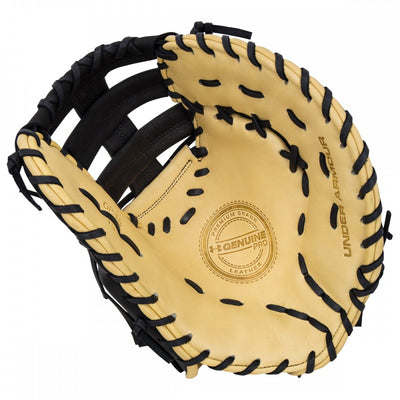 under-armour-genuine-pro-13-first-base-glove-uafggp-fb