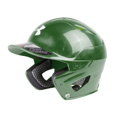 under-armour-adult-solid-converge-batting-helmet-uabh2-150-green